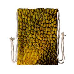 Jack Shell Jack Fruit Close Drawstring Bag (Small)