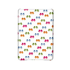 Pattern Birds Cute Design Nature iPad Mini 2 Hardshell Cases