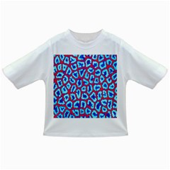 Animal Tissue Infant/toddler T Shirts