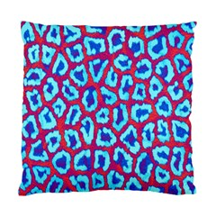 Animal Tissue Standard Cushion Case (two Sides)
