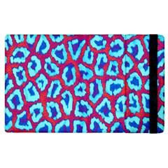 Animal Tissue Apple iPad 2 Flip Case