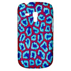 Animal Tissue Galaxy S3 Mini