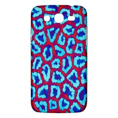 Animal Tissue Samsung Galaxy Mega 5 8 I9152 Hardshell Case