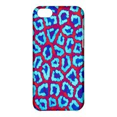 Animal Tissue Apple Iphone 5c Hardshell Case