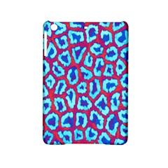 Animal Tissue Ipad Mini 2 Hardshell Cases
