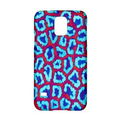 Animal Tissue Samsung Galaxy S5 Hardshell Case