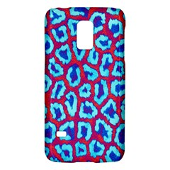 Animal Tissue Galaxy S5 Mini