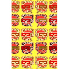 Funny Faces 5 5  X 8 5  Notebooks