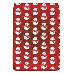 Card Cartoon Christmas Cold Flap Covers (s)