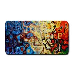 Background Structure Absstrakt Color Texture Medium Bar Mats