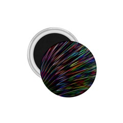 Texture Colorful Abstract Pattern 1 75  Magnets