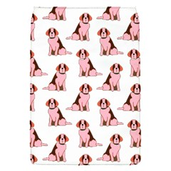 Dog Animal Pattern Flap Covers (s)