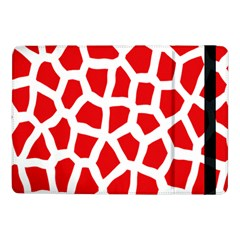 Animal Animalistic Pattern Samsung Galaxy Tab Pro 10 1  Flip Case