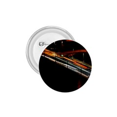 Highway Night Lighthouse Car Fast 1 75  Buttons