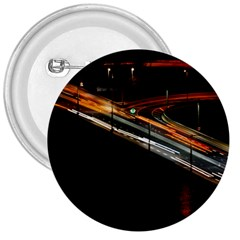 Highway Night Lighthouse Car Fast 3  Buttons