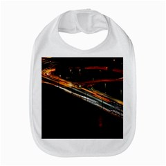 Highway Night Lighthouse Car Fast Amazon Fire Phone