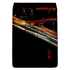 Highway Night Lighthouse Car Fast Flap Covers (s)