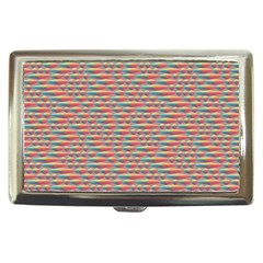 Background Abstract Colorful Cigarette Money Cases