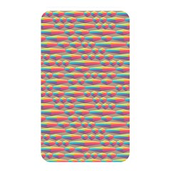 Background Abstract Colorful Memory Card Reader