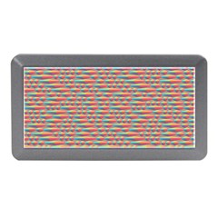 Background Abstract Colorful Memory Card Reader (mini)