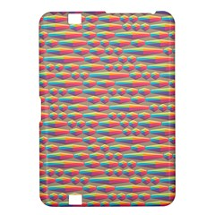 Background Abstract Colorful Kindle Fire HD 8.9