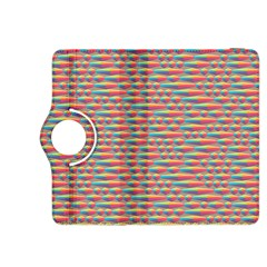 Background Abstract Colorful Kindle Fire Hdx 8 9  Flip 360 Case