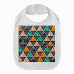 Abstract Geometric Triangle Shape Amazon Fire Phone