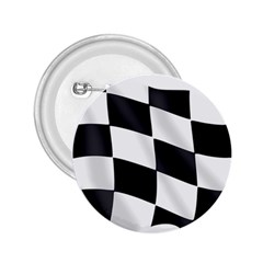 Flag Chess Corse Race Auto Road 2 25  Buttons