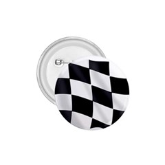 Flag Chess Corse Race Auto Road 1.75  Buttons