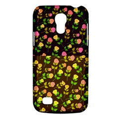 Flowers Roses Floral Flowery Galaxy S4 Mini