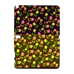 Flowers Roses Floral Flowery Galaxy Note 1