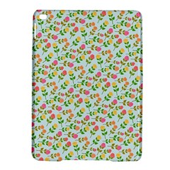 Flowers Roses Floral Flowery Ipad Air 2 Hardshell Cases