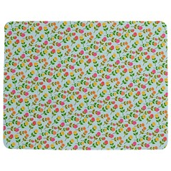 Flowers Roses Floral Flowery Jigsaw Puzzle Photo Stand (rectangular)
