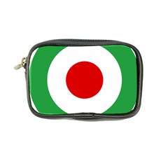 Iran Air Force Roundel Coin Purse