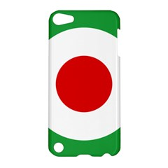 Iran Air Force Roundel Apple iPod Touch 5 Hardshell Case