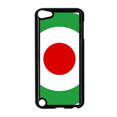 Iran Air Force Roundel Apple iPod Touch 5 Case (Black)