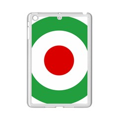 Iran Air Force Roundel iPad Mini 2 Enamel Coated Cases