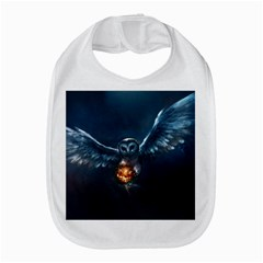 Owl And Fire Ball Amazon Fire Phone