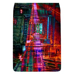 City Photography And Art Flap Covers (s)