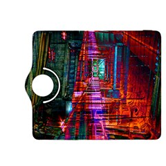 City Photography And Art Kindle Fire Hdx 8 9  Flip 360 Case