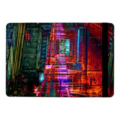 City Photography And Art Samsung Galaxy Tab Pro 10 1  Flip Case