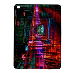 City Photography And Art Ipad Air 2 Hardshell Cases