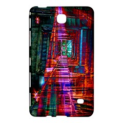 City Photography And Art Samsung Galaxy Tab 4 (8 ) Hardshell Case