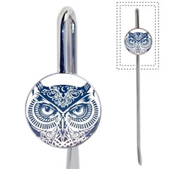 Owl Book Mark