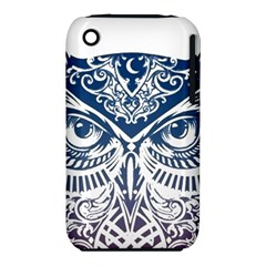Owl Iphone 3s/3gs