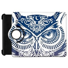 Owl Kindle Fire Hd 7