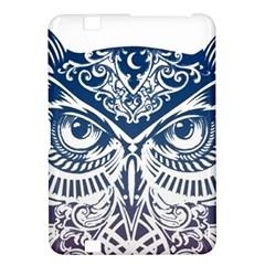 Owl Kindle Fire Hd 8 9