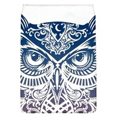 Owl Flap Covers (l)