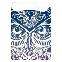 Owl Flap Covers (s)