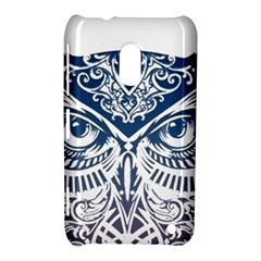 Owl Nokia Lumia 620